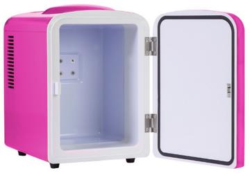 Avis mini frigo Iceq 4 litres