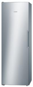 Le frigo Bosch KSV36VL30