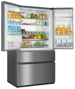 Quel frigo américain choisir