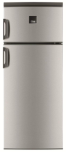 Réfrigérateur pas cher Faure FRT23101XA