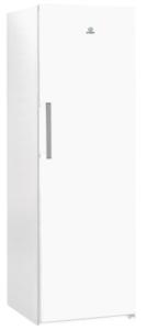 Réfrigérateur sans congélateur Indesit SI6 1 W