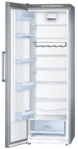 Test frigo Bosch KSV36VL30