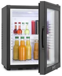acheter un mini frigo