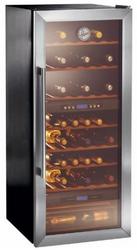 cave à vin de service Hoover HWC-2536 DL