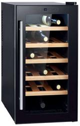 Cave à vin   Quelle est la meilleure Cave à vin – Comparatif, Tests ... c770e6591318