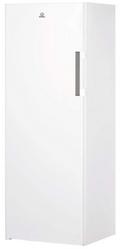 congélateur armoire Indesit UI6 1 W.1