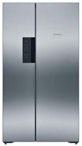 frigo américain Bosch KAN92VI35