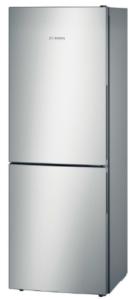 frigo congélateur Bosch KGV33VL31S