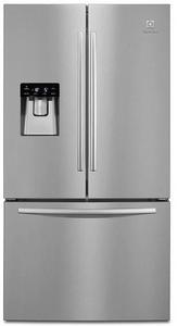meilleur frigo américain