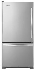 Meilleur Réfrigérateur réfrigérateur / quel est le meilleur frigo – comparatif, tests & avis