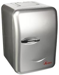 mini frigo Ardes ARTK44A