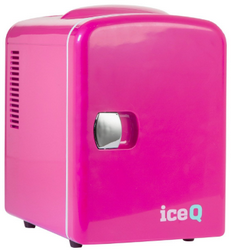 mini frigo Iceq 4 litres