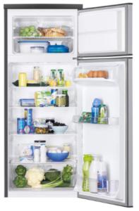 test Réfrigérateur pas cher Faure FRT23101XA