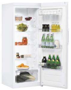 test Réfrigérateur sans congélateur Indesit SI6 1 W