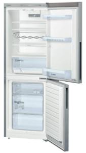 test frigo congélateur Bosch KGV33VL31S