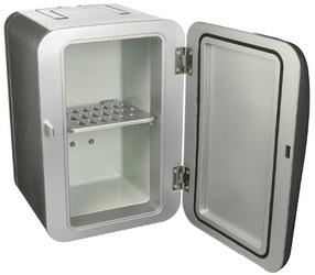 test mini frigo Ardes ARTK44A