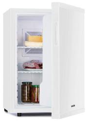 test mini frigo Klarstein Beerbauch