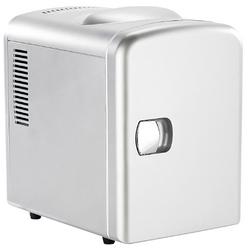 test mini réfrigérateur Rosenstein & Söhne 2 en 1